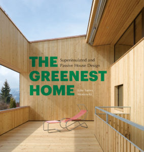 GreenestHome_cover_4